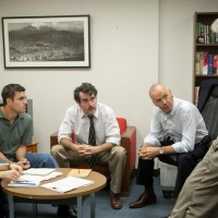 spotlight-rachel-mcadams-michael-keaton-mark-ruffalo-john-slattery-tom-mccarthy-critique-film
