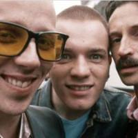 trainspotting-Danny-Boyle-film-critique