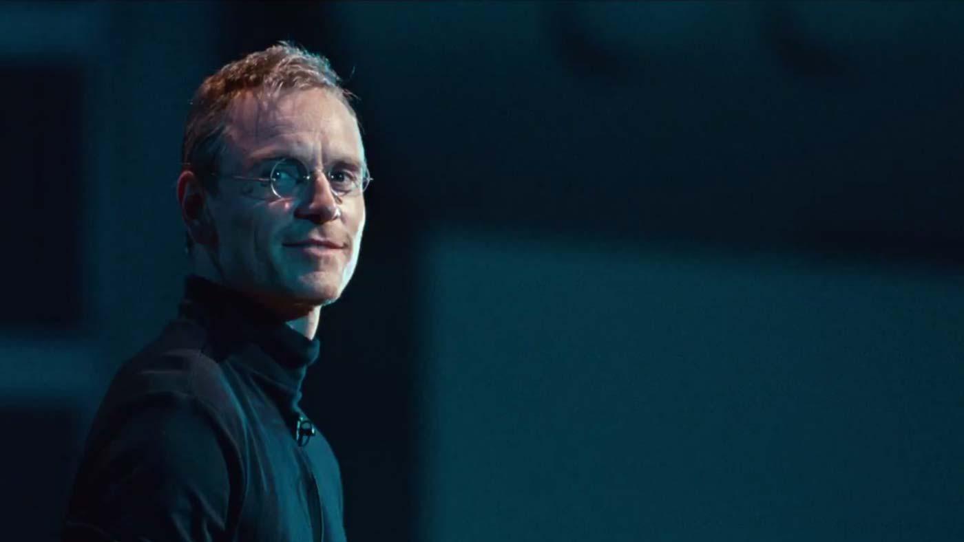 Steve-Jobs-critique-film-Danny-Boyle