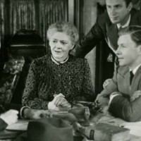 its-a-big-country-critique-film-ethel-barrymore