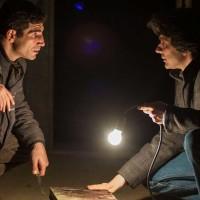 le-tresor-porumboiu-film-critique-nuit