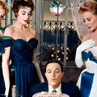 les-girls-cukor-film-critique-kelly-fete