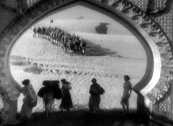 morocco-film-von-sternberg-critique-film