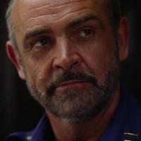 outland-Peter-Hyams-film-critique