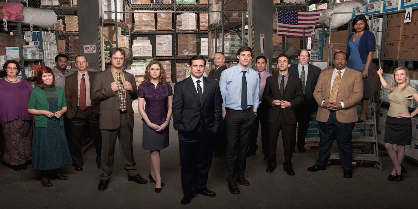 the-office-us-critique-serie-gervais