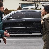 un-jour-avec-un-jour-sans-hong-sangsoo-film-critique-heejung-chunsoo-adieux
