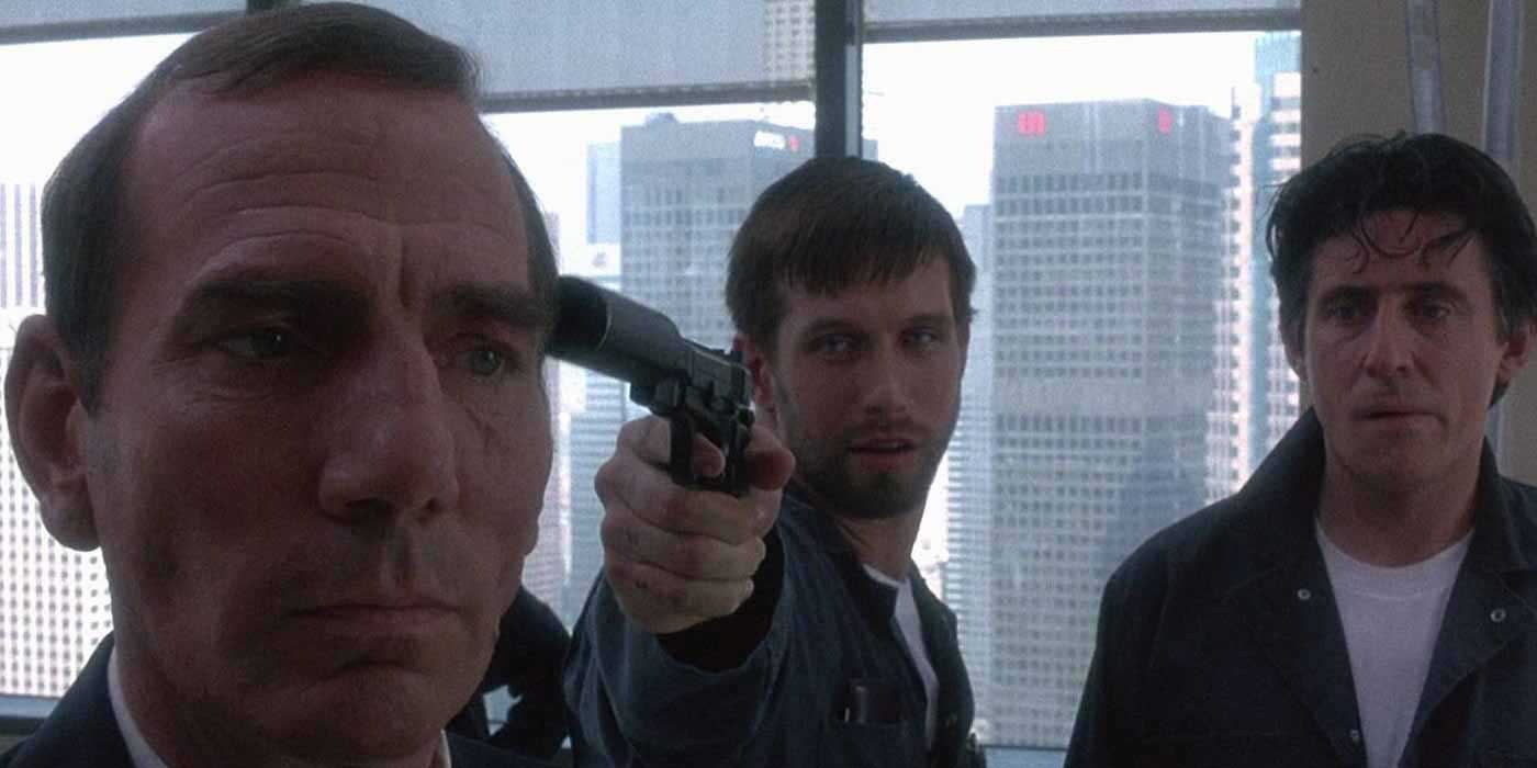 usual-suspects-critique-film