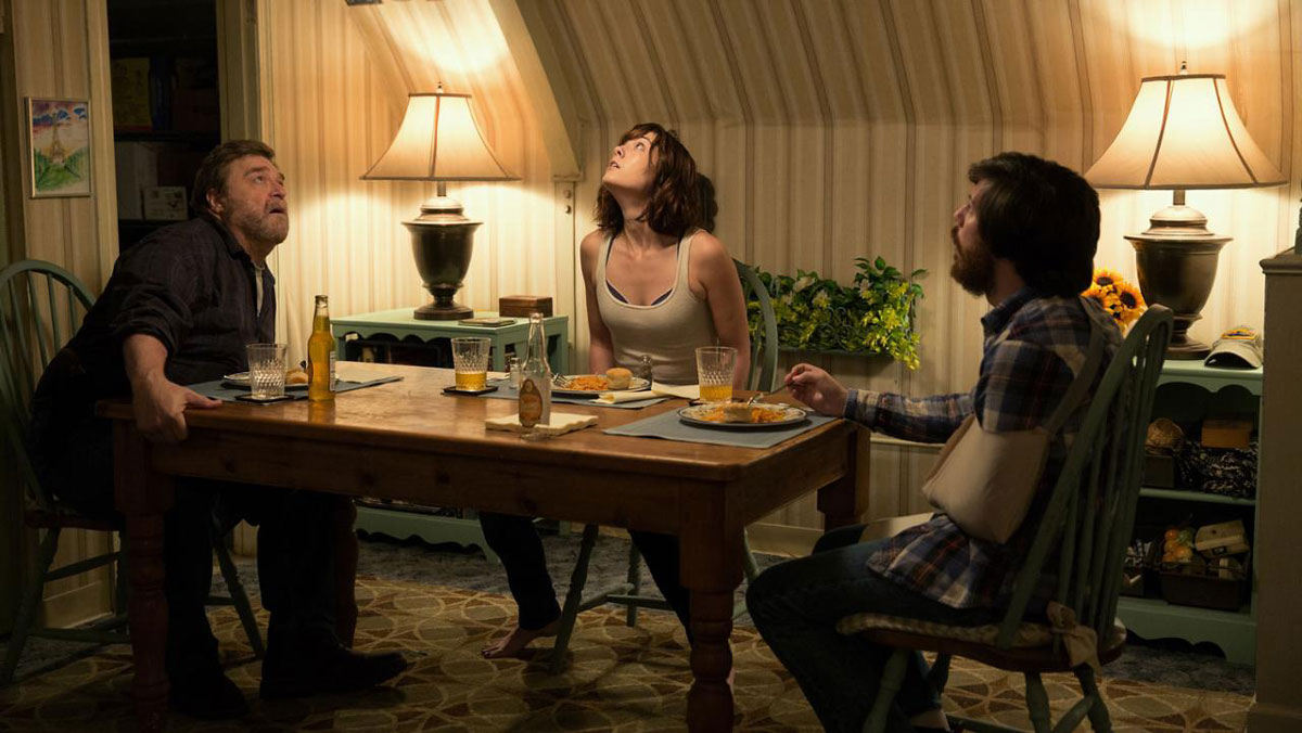 10-Cloverfield-Lane-Abrams-2016