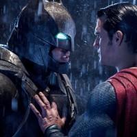 Batman-v-Superman-l-aube-de-la-justice-critique-film-Zack-Snyder