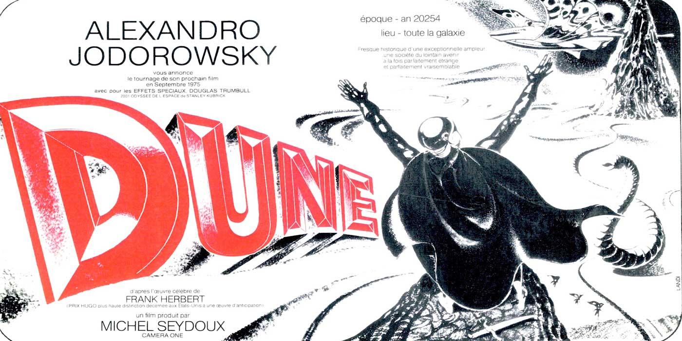 Jodo-Dune-affiche