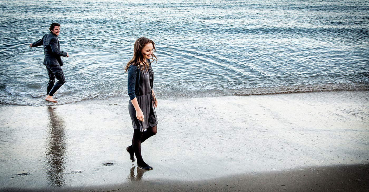 Knight-of-Cups-film-sortie-dvd-blu-ray