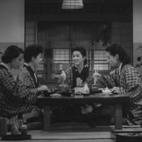 Le-Gout-du riz-au-the-vert-film-realisateur-Yasujiro-Ozu-critique