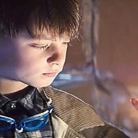 Midnight-special-film-critique-jaeden-lieberher-pouvoirs