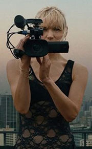 My-Life-Directed-by-Nicolas-Winding-Refn-Liz-Corfixen