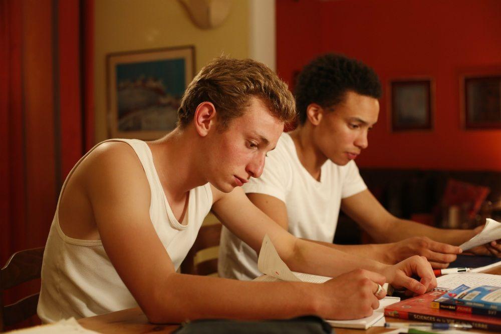 Renconte-avec-Celine-Sciamma-et-Andre-Techine-pour-film-Quand-on-a-17-ans