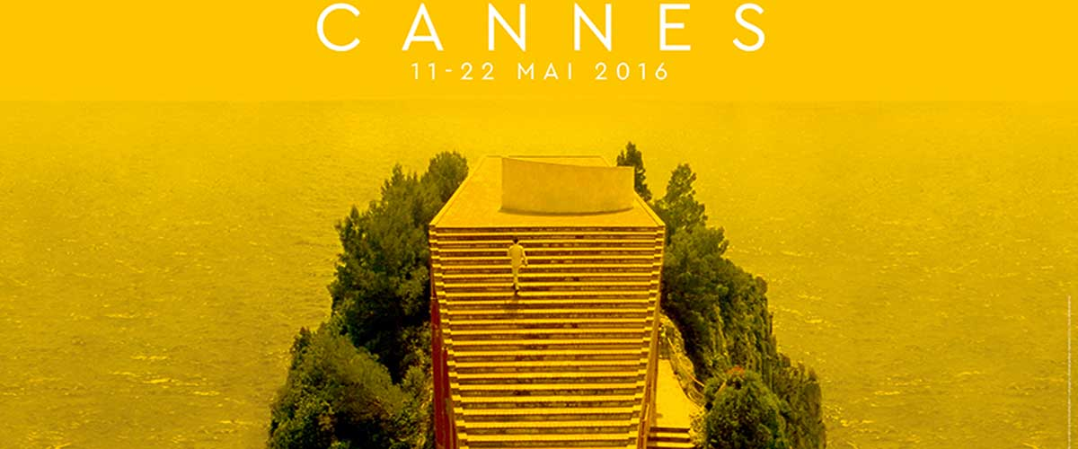 festival-cannes-2016-affiche