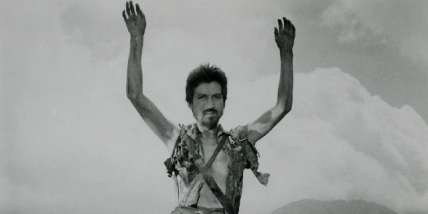 feux-dans-la-plaine-kon-ichikawa-critique-dvd-une