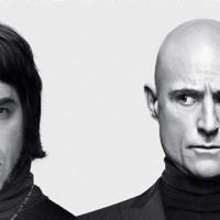 grimsby-Sacha-Baron-Cohen-Mark-Strong