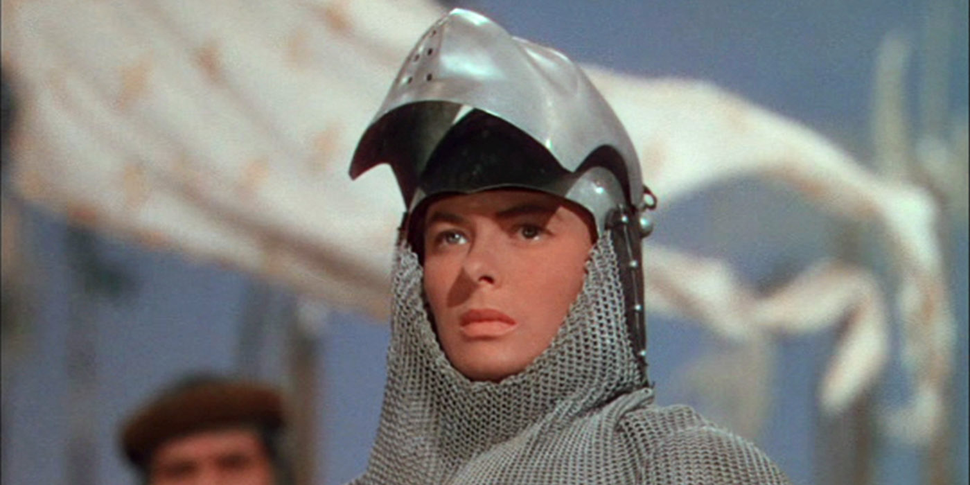 jeanne-d-arc-ingrid-bergman-critique-film