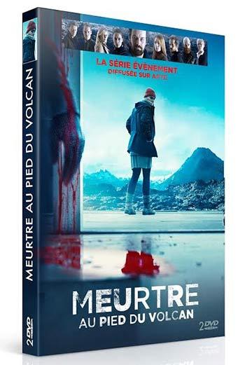meutre-au-pied-du-volcan-mini-serie-dvd