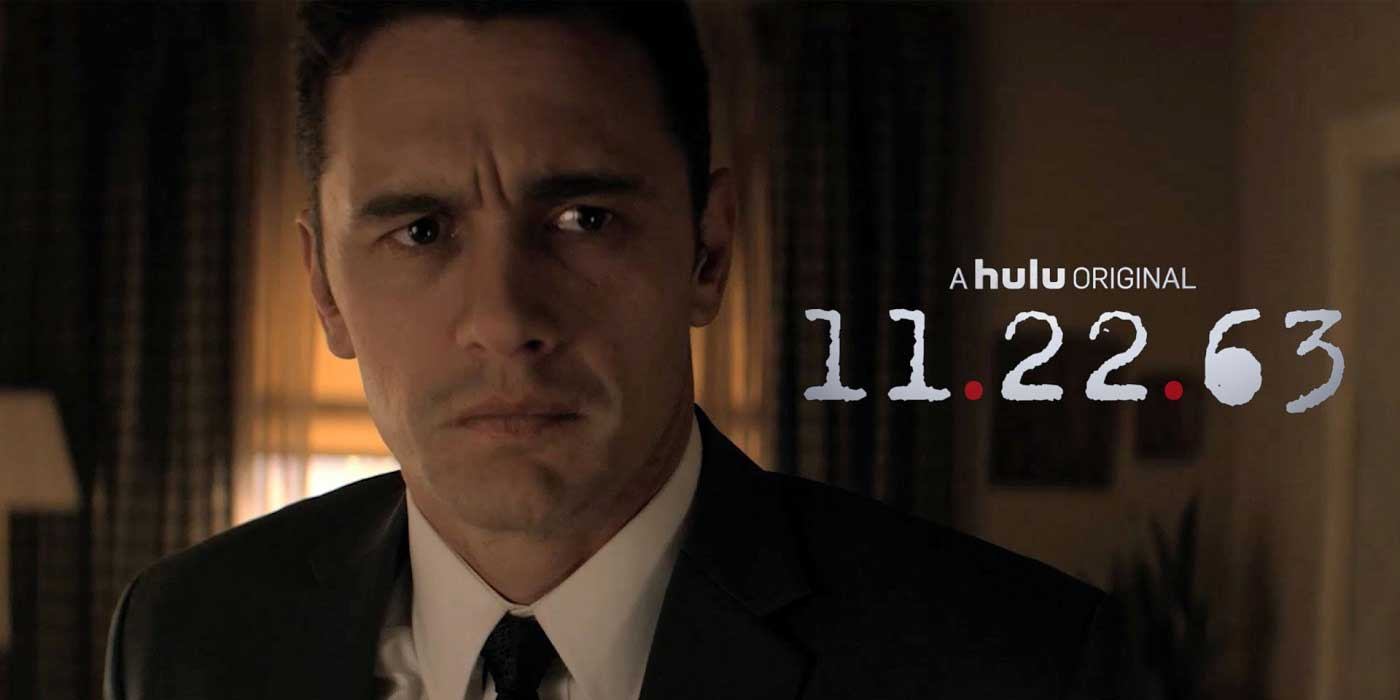 11-22-63-critique-serie-j-j-abrams-james-franco-une