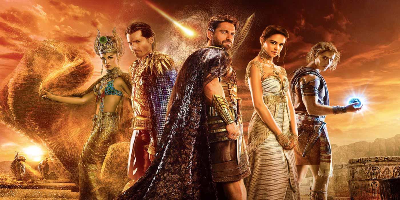 Gods-of-Egypt-Alex-Proyas-Critique