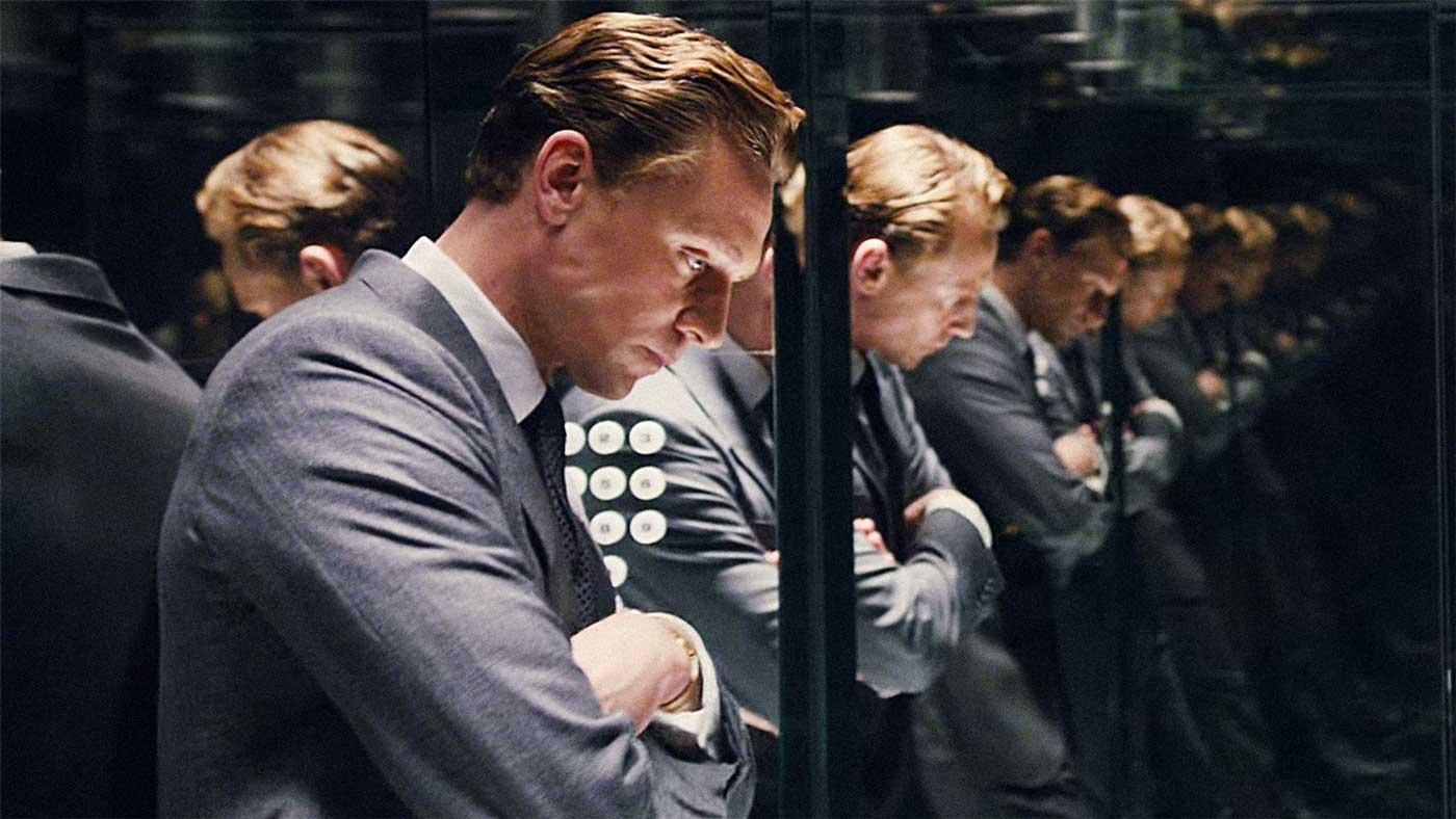 High-Rise-critique-film-Ben-Wheatley