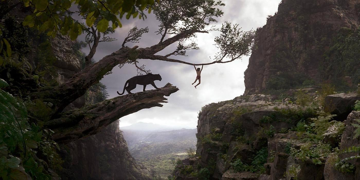 Jon-Favreau-livre-de-la-jungle-critique-film-The-Jungle Book