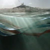 Netflix-serie-Marseille-avec-Depardieu