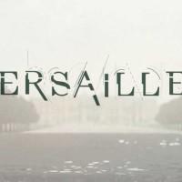 Versailles-serie-generique