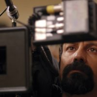 cannes-2016-asghar-farhadi-rejoint-la-competition-The-Salesman