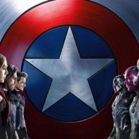 captain-america-civil-war-review-critique-cinema-film-russo