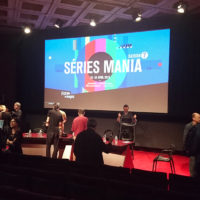 festival-series-mania-table-ronde-quelle-place-pour-les-realisateurs-dans-les-series