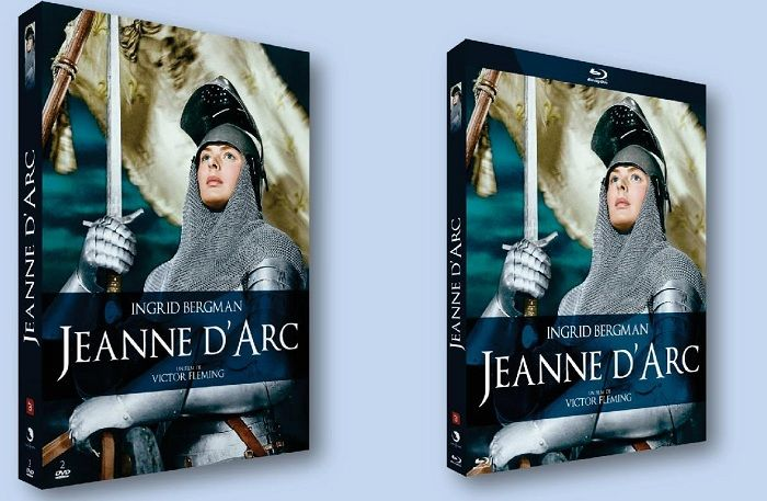 jeanne-d-arc-film-Victor-Fleming-sortie-dvd-blu-ray-version-restauree-hd