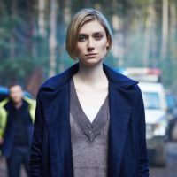 journee-3-series-mania-the-kettering-incident-Elizabeth-Debicki