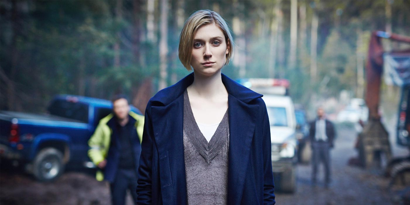 journee-3-series-mania-the-kettering-incident-Elizabeth-Debicki