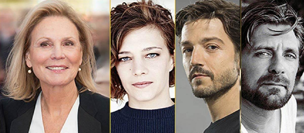 jury-un-certain-regard-2016-marthe-keller-selection-film-un-certain-regard