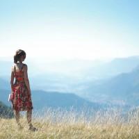 l-avenir-un-film-de-mia-hansen-love-critique