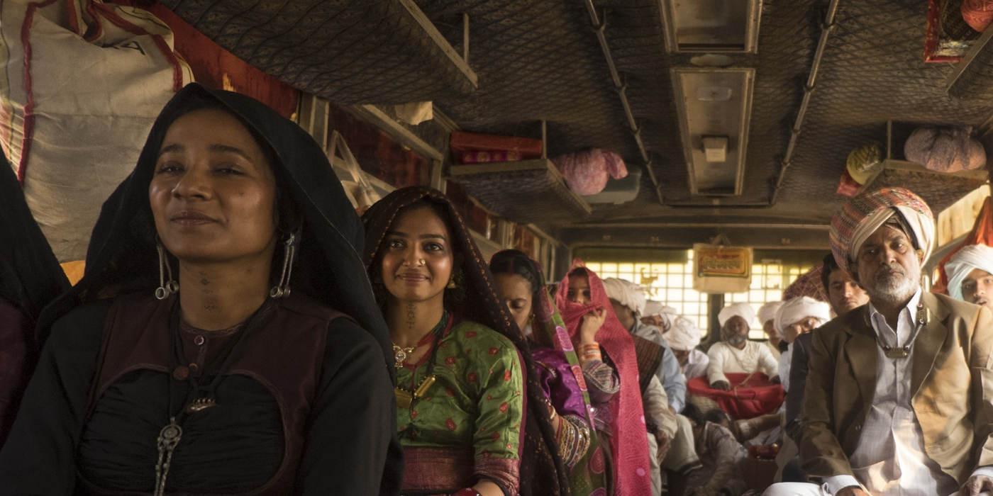 la-saison-des-femmes-un-film-de-leena-yadav-cinema-Tannishtha-Chatterjee-Radhika-Apte