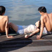 mekong-stories-critique-film-phang-dang-di