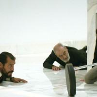 un-monstre-a-mille-tetes-Rodiguo-Pla-film-critique