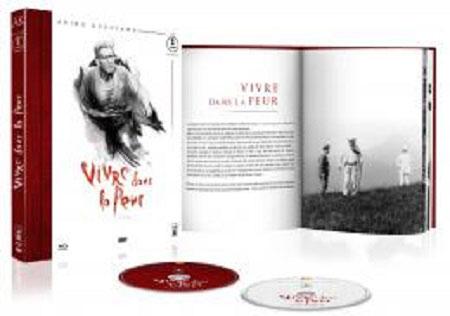 vivre-dans-la-peur-critique-film-dvd-akira-kurosawa