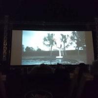 Cannes-2016-Nous-nous-sommes-tant-aimes-Ettore-Scola-cinema-plage-projection