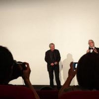 Claude-Lelouch-film-Un-homme-et-une-femme-cannes-classics