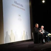 Festival-Cannes-2016-Masterclass-William-Friedkin-la-lecon-de-cinema