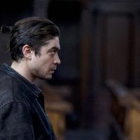 Pericles-le-Noir-review-critique-film-un-certain-regard-Pericle-il-nero-Riccardo-Scamarcio-cannes2016