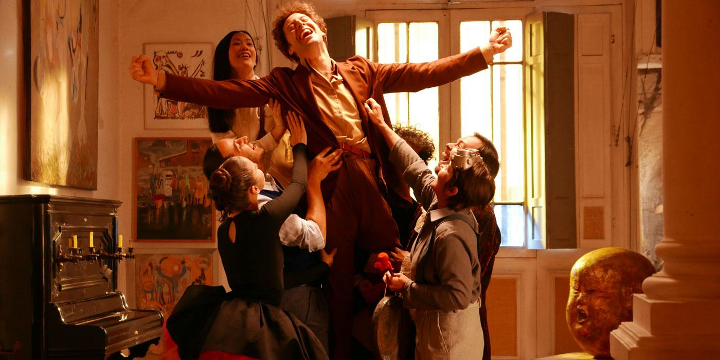 Poesia-sin-fin-Alejandro-Jodorowky-film-critique