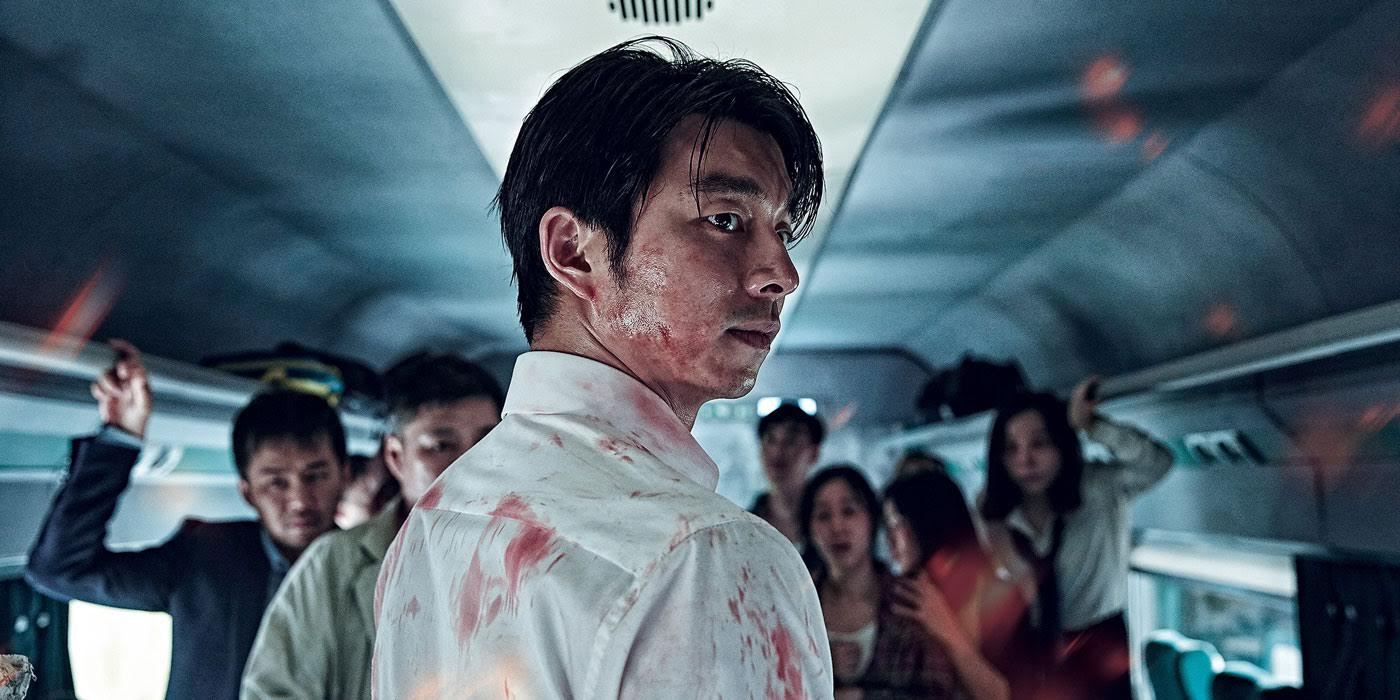 cannes-2016-Seance-de-minuit-train-to-busan