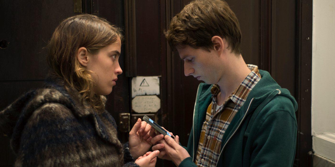 Cannes 2016 : La fille inconnue de Jean-Pierre Dardenne et Luc Dardenne  (Compétition Officielle) | LeMagduCine