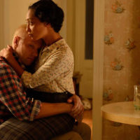 loving-Jeff-Nichols-film-review-cannes2016-competition-officielle